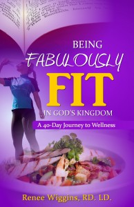 Being Fabulous Fit in God's Kingdom